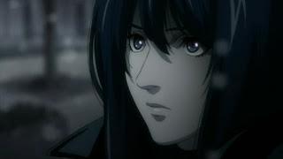 ♕ SPIRIT BRINGERS: EMPYREAN REALM. (SAGA DE BYNQUISTERR) - Página 18 Death-Note-anime-18273871-640-360