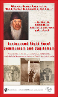 Poster_Communism_and_Capitalism_exhibit_Old_Economy_Village