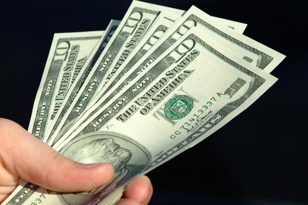 make money quick and easy