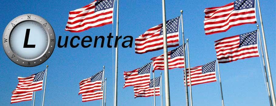 U.S. Domestic Site