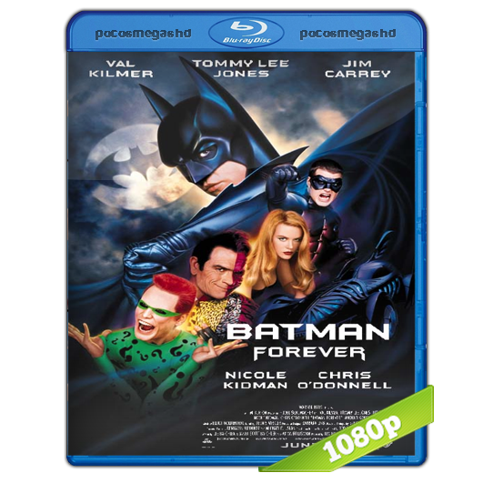 BATMAN |SAGA COMPLETA|COLECCION|BRRip 1080P|AUDIO DUAL LATINO 5.1 – INGLES + SUB (peliculas hd )