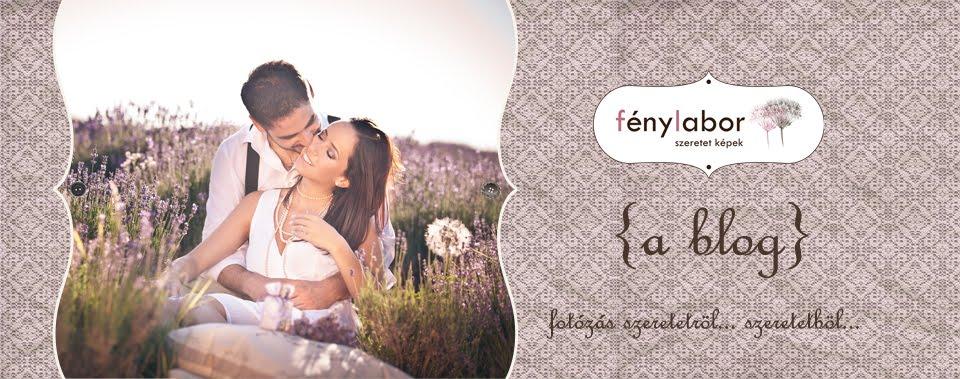 Mi jár az esküvő fotós fejében? - esküvő, pár és család fotózás