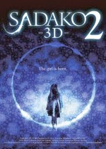 Sadako 3D 2 Torrent – BDRip AVI Legendado