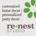 re nest studio