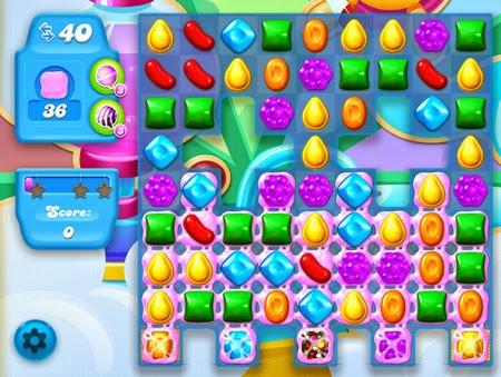 Candy Crush Soda 292