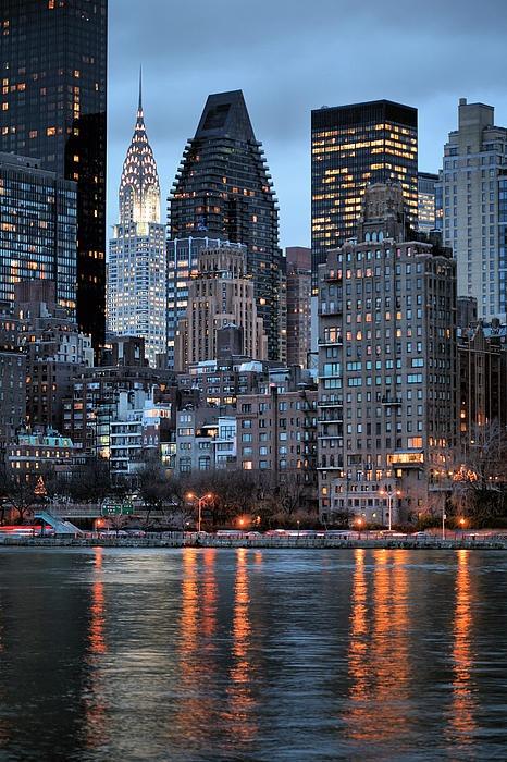 New York City NYC jjbjorkman.blogspot.com