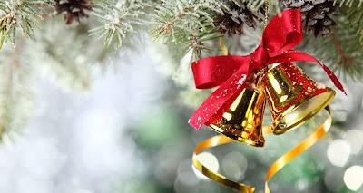 Negara Di Bawah ini Memiliki Tradisi Unik Pada Saat Hari Natal Tiba