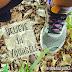 # Believe in Yourself - Acredite em Você Mesmo