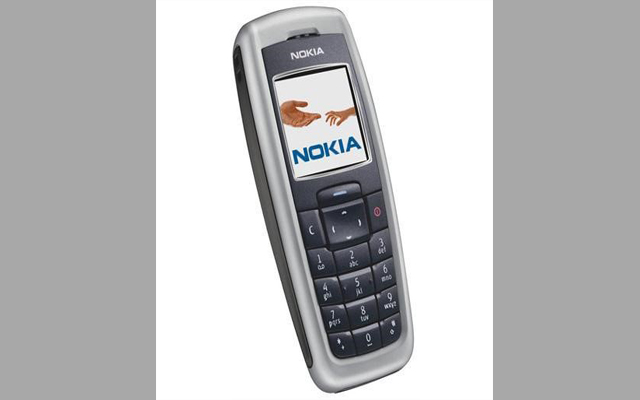 هذه الهواتف الـ10 الأعلى مبيعاً image10.jpg