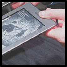 kindle-touch-3g-ereader-paling-tipis