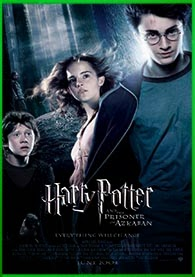 Harry Potter 3: Harry Potter y el Prisionero de Azkaban (2004) 3GP-MP4 Online