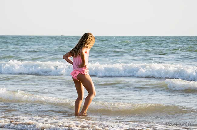 proyecto 52-37 tardes de playa