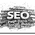 Four Valuable Elements of SEO