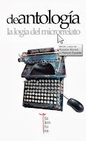 De Antología.           Editorial Talentura