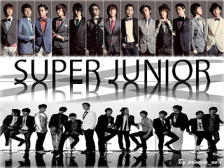 super-junior-3