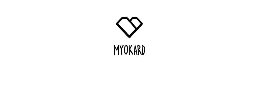 Myokard