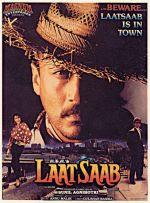 Laat Saab (1992)