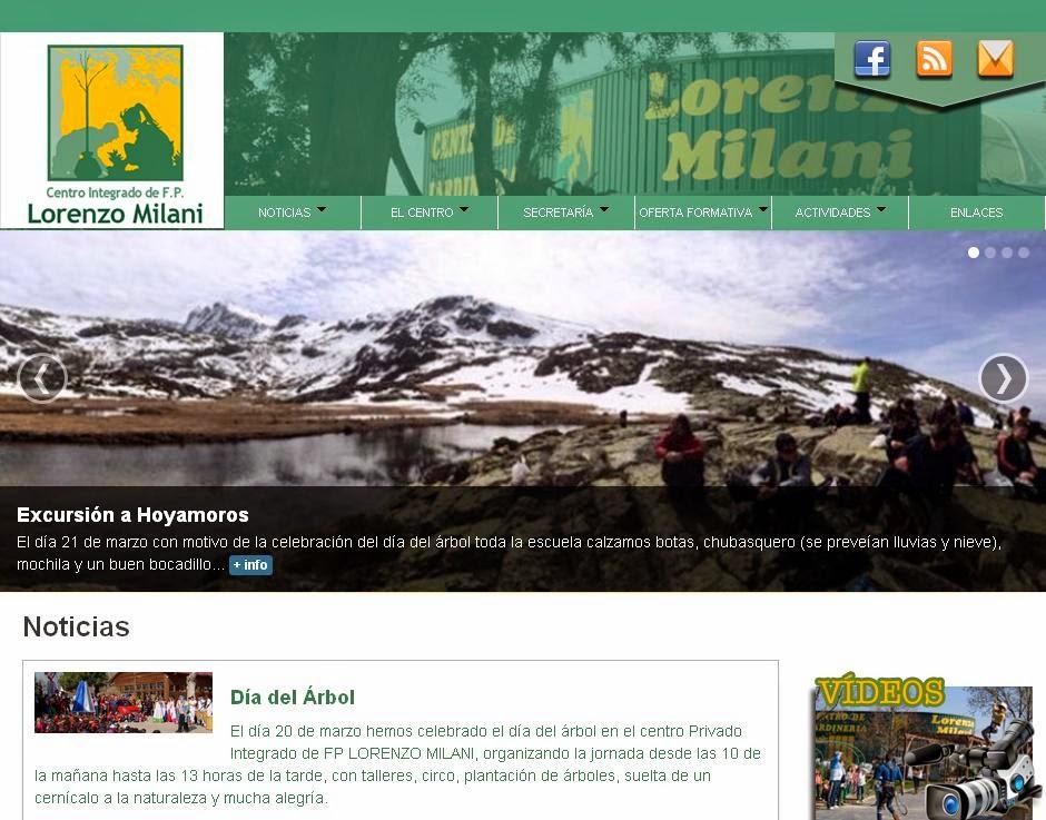 www,fpmilani.com
