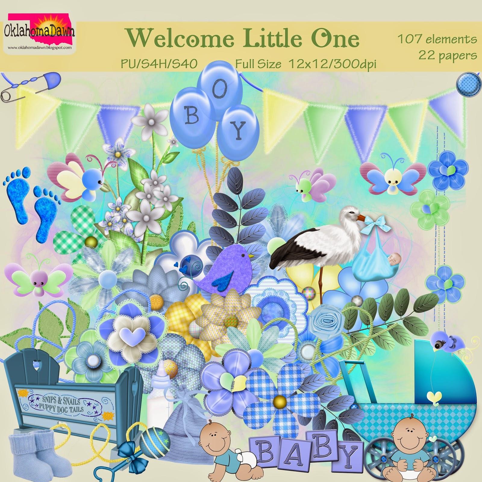 http://2.bp.blogspot.com/-_S6YDdQGEwM/VHEx0qQa8ZI/AAAAAAAAA8Q/7z9tbxv_tVc/s1600/Preview_elements1.jpg