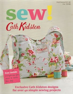 http://www.fashiontodiyfor.com/2014/05/pattern-review-cath-kidston-jewellry.html