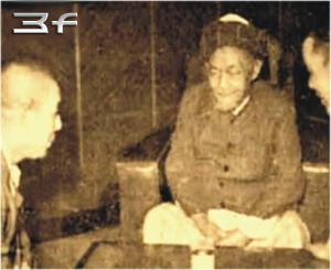 Resolusi Jihad Sejarah tak tertulis Pertempuran 10 November 1945