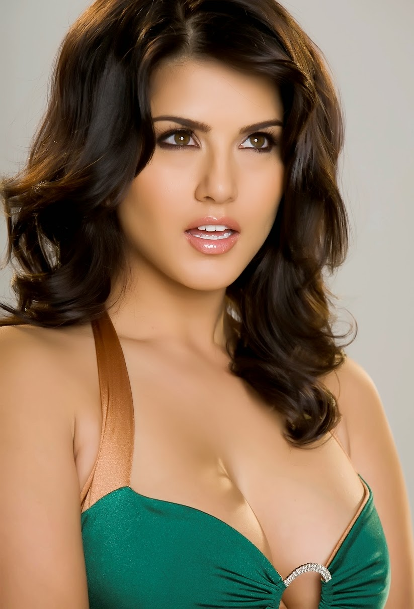 Sunny Leone Wallpapers, Sunny Leone Pics, HD Wallpapers