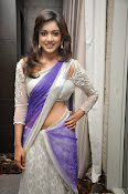 Vithika sheru glamorous photos-thumbnail-14