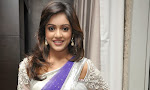 Vithika Sheru Glamorous photos at tasyaah fashion show-thumbnail
