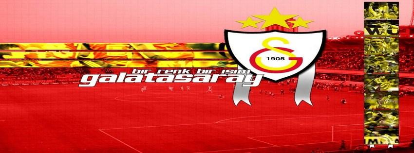Galatasaray+Foto%C4%9Fraflar%C4%B1++%2831%29+%28Kopyala%29 Galatasaray Facebook Kapak Fotoğrafları