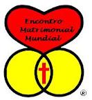 Logo Oficial do EMM