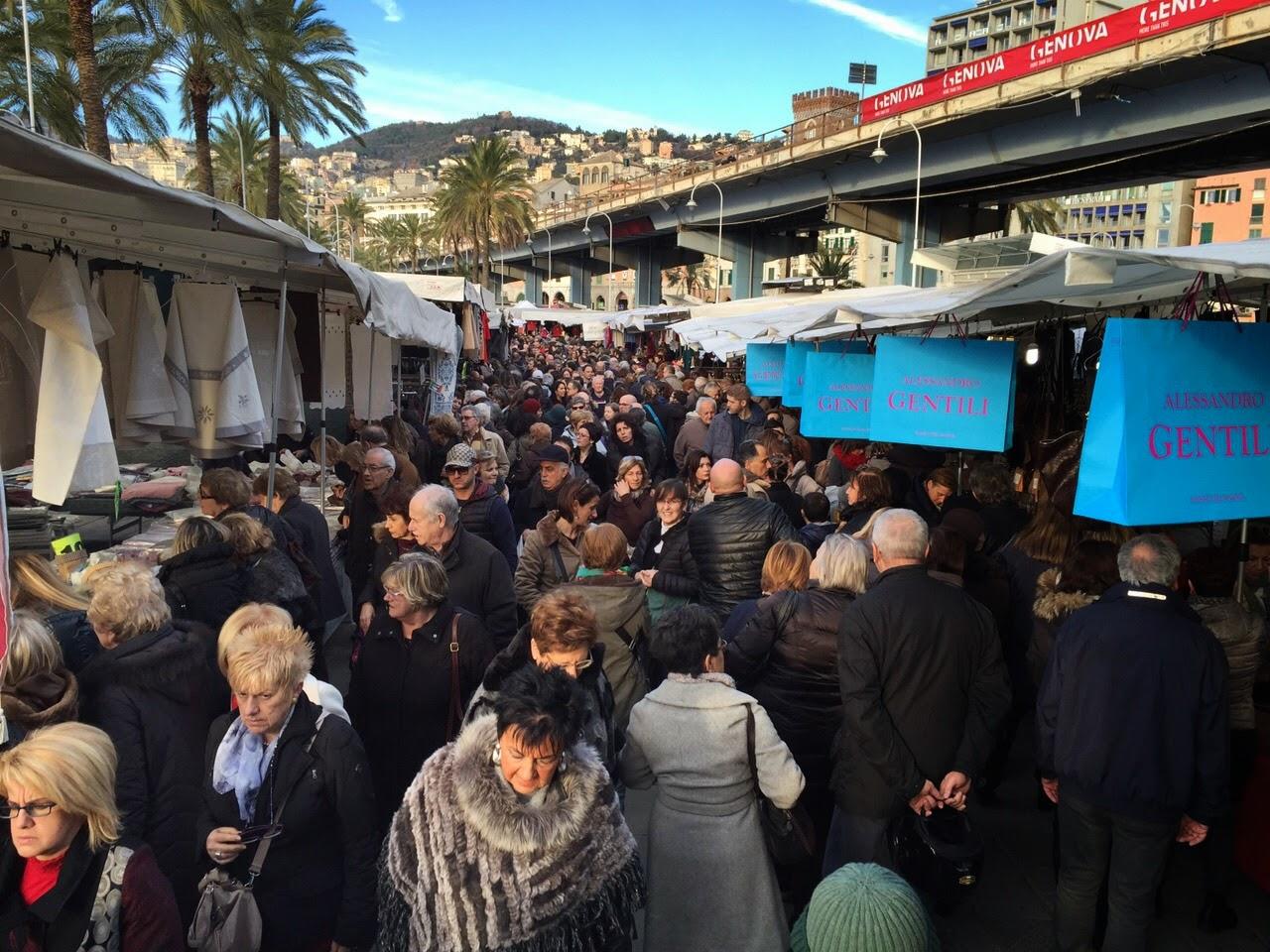 Mercato-qualità-Ambulanti-Forte-Marmi-Origgio-8-marzo-2015