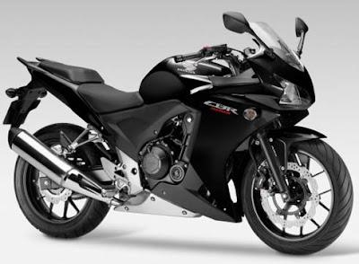 Honda-CBR500R-1