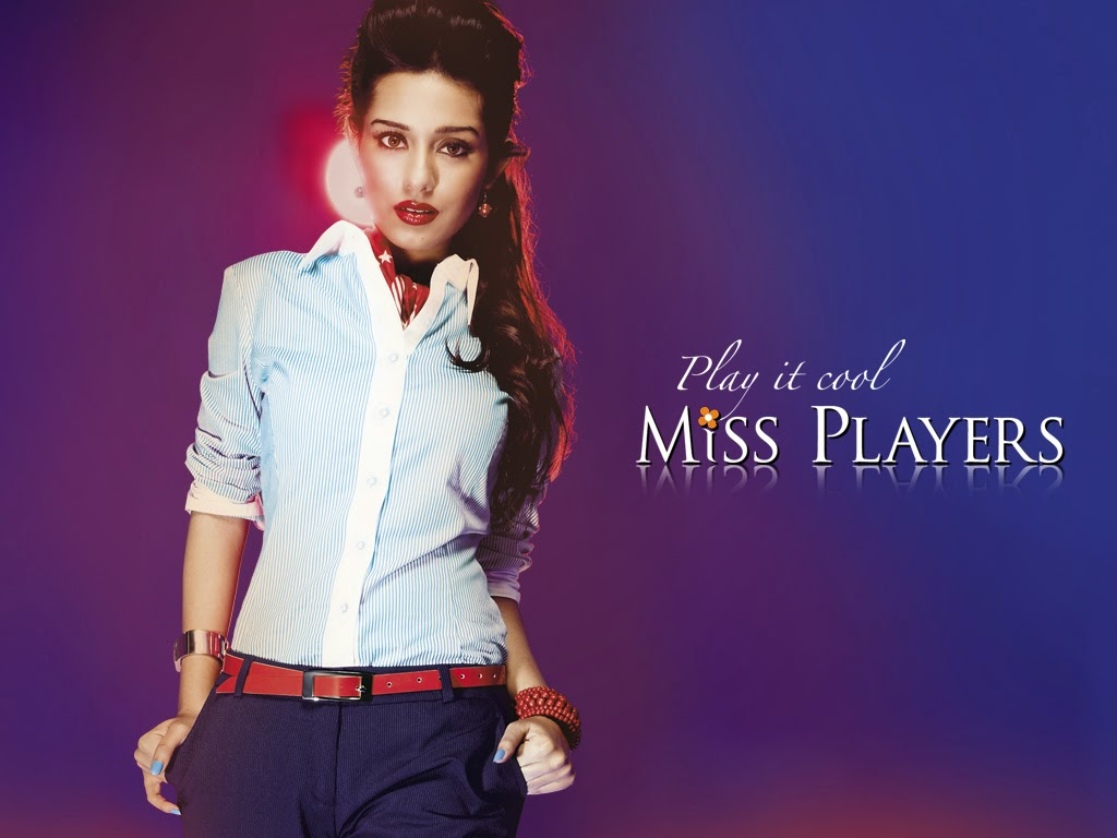 Amrita-Rao-Miss-Players-Wallpaper-13