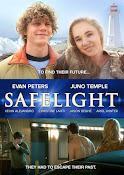 Safelight (2015)