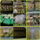 Nastari Product