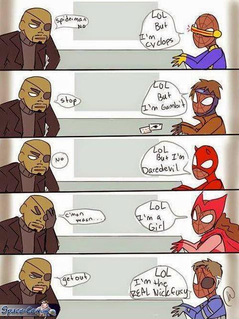 funny comics humor pics