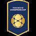 مشاهدة مباراة برشلونة وتشيلسي الثلاثاء 28-7-2015 الكأس الدولية للأبطال