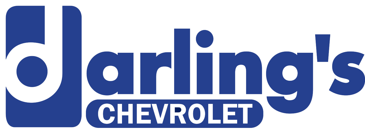 Darling's Chevrolet
