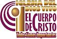 """Mi Congregaciòn - Tanaguarenas Edo. Vargas  Les invito para mi iglesia, se llama """"EL CUERPO"""