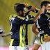 Fenerbahçe - Göztepe Maçı - ATV
