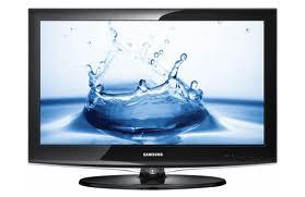 Daftar Harga TV LCD Terbaru juni 2012