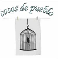 COSAS DE PUEBLO