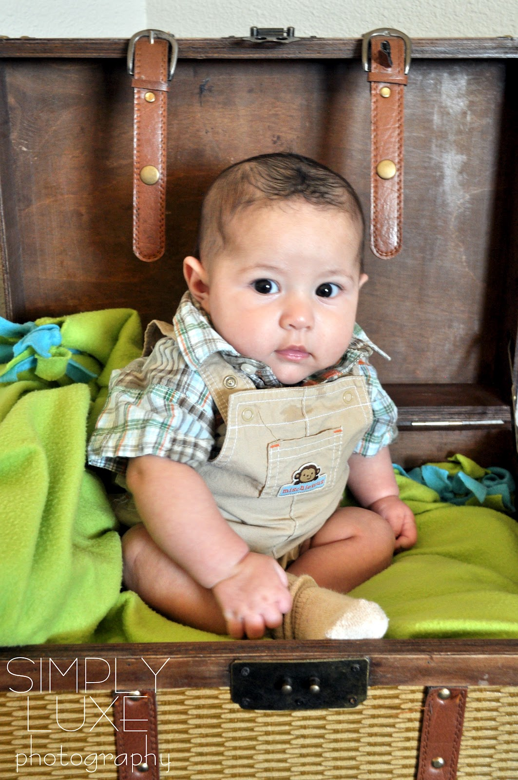 d1a94f3bd Simply LUXE Photography   3 month old Baby Boy photoshoot