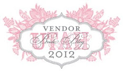 Utah Bride Blog Preferred Vendor