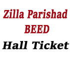 zp-beed-admit-card-2015-download-zilla-parishad-hall-ticket