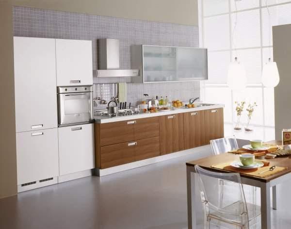 Rosario vouillat ambientaciones deco cemento alisado for Piso de concreto cera cocina