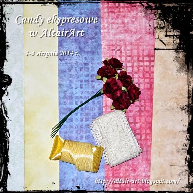 http://altair-art.blogspot.com/2014/08/candy-ekspresowe.html