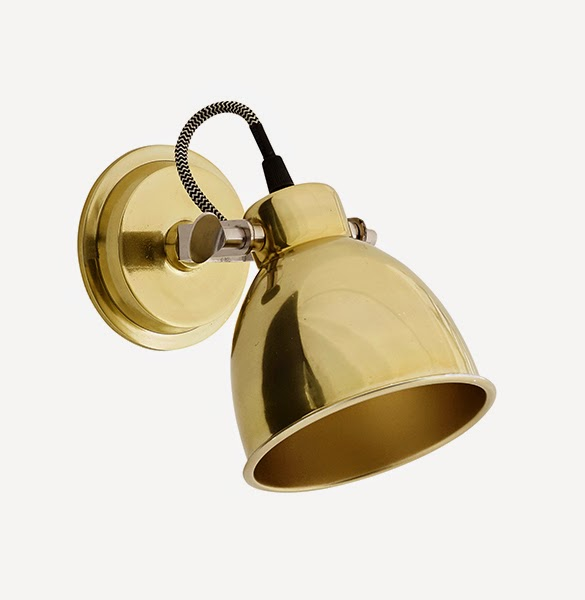 http://deens.nl/woonshop/verlichting/wandlampen/wandlamp-messing-madam-stoltz-8119BR.html
