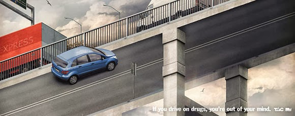 TAC: Confusion, Overpass