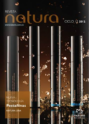 revista digital natura C-13 2013 col